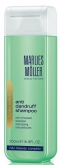 Marlies Moller Anti-Dandruff Shampoo