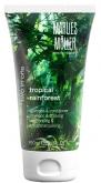 Marlies Moller Tropical Rainforest