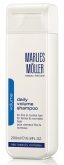 Marlies Moller Daily Volume Shampoo