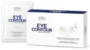 Farmona Professional Program for eye contour