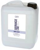 Ollin Shampoo-stabilizer