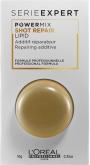 L'Oréal Professionnel Repair Lipidium Power Mix