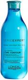 L'Oréal Professionnel Curl Contour Shampoo