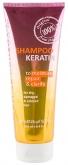 Sea of Spa Shampoo Keratin