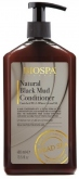 Sea of Spa Natural Black Mud Conditioner