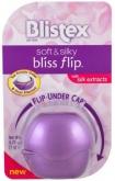 Blistex Bliss Flip Soft & Silky