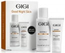 GiGi Good Night Skin