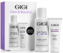 GiGi Clean & Beautiful
