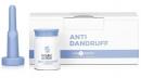 Hair Company Anti Dandruff Lotion