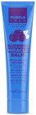 Purple Tree Tree Blueberry Miracle Balm