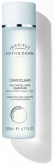 Institut Esthederm Osmopure Cleansing Water