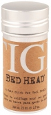 TIGI Bed Head Hair Wax Stick