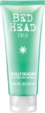 TIGI BH Totally Beachin Conditioner