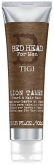 TIGI BH For Men Lion Tamer Beard&Hair Balm