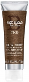 TIGI BH For Men Balm Down Cooling Aftershave