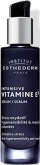 Serum Vitamine E2