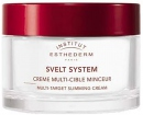 Institut Esthederm Multi-Target Slimming Cream