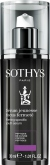 Firming-Specific Youth Serum