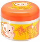 Elizavecca EGF Retinol Cream