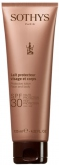 Protective Lotion Face And Body SPF30