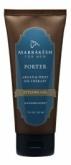 Marrakesh Porter Styling Gel