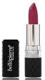 Mineral Lipstick Va Va Voom