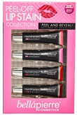 Peel-Off Lip Stain Collection