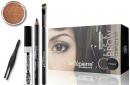 Eye & Brow Complete Kit Noir