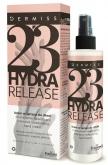 Farmona Prof. Pedicure Hydra Release