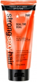 Sexy Hair Seal The Deal Lotion