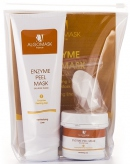 Enzyme Peel Mask