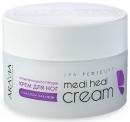 Medi Heal Cream