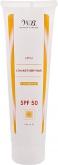 Sun Protection Cream SPF 50
