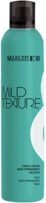Mild Texture