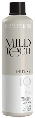 Mildoxy 3%