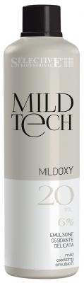 Mildoxy 9%