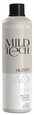 Mildoxy 12%