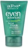 Deep Sea Facial Mask