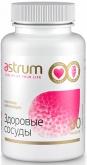 Astrum Circulation Control