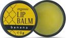 Huilargan Lip Balm Banana