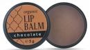 Huilargan Lip Balm Chocolate