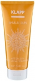 Klapp After Sun Aloe Vera Cream-Gel