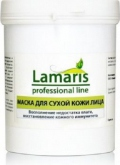 Mask For Dry Skin Of Face