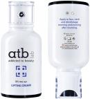 ATB Lab Лифтинг-крем