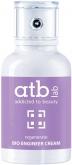 ATB Lab Крем Био-Инженер