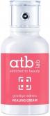 ATB Lab Восстанавливающий крем