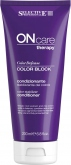 Color Block Conditioner