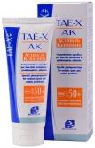 Sun Protection Cream SPF 80