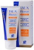 Sun Protection Cream SPF 50+