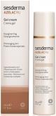 SesDerma Azelac RU Depigmenting Gel Cream